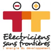 electriciens sans frontières
