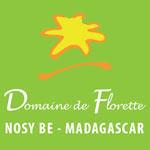 Domaine de Florette  Nosy be