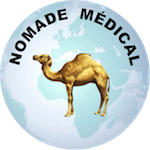 Nomade Médical