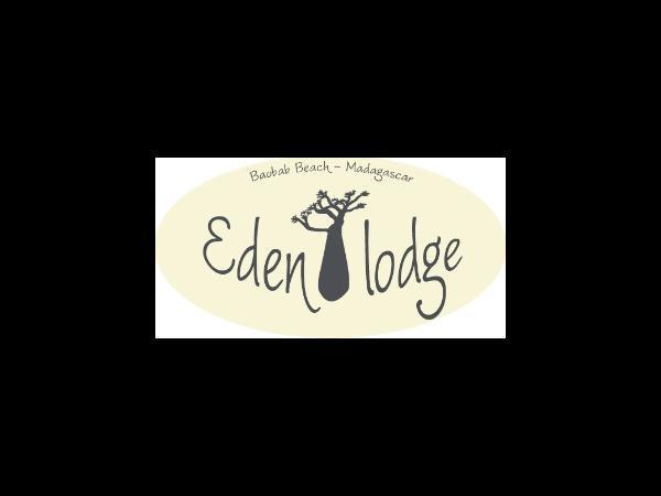 Eden  Lodge Anjanojano