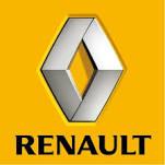 Renault Solidarité