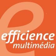 Société Multimédia