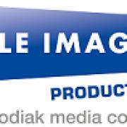 Tele image