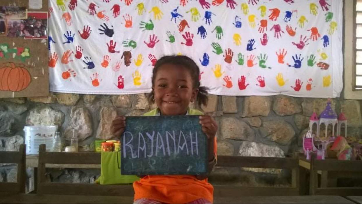 Rayanah