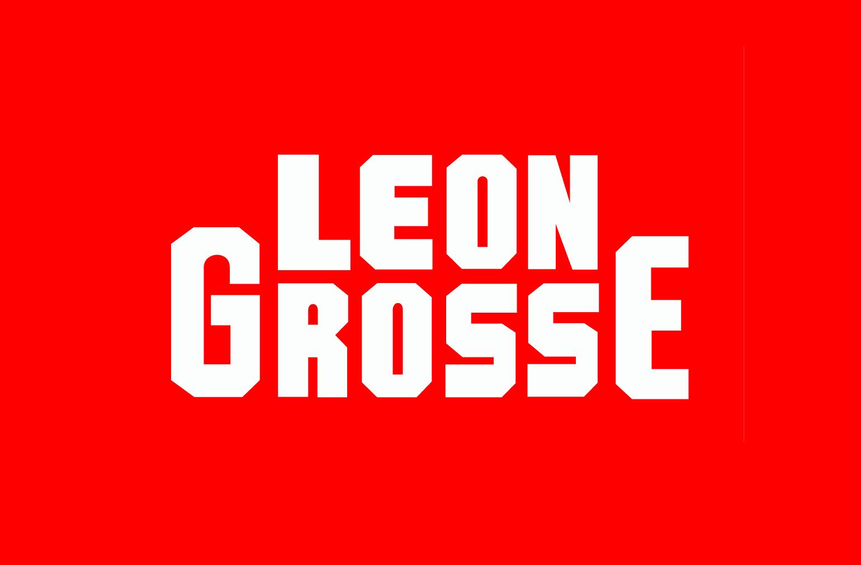 Entreprise Léon GROSSE