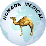 Nomade Medical